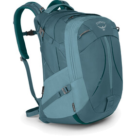 Osprey Talia 30 Backpack Dam liquid blue